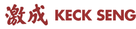 Keck Seng (Singapore) Pte Ltd
